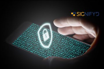 Signifyd Launches Seamless SCA to Provide Customer-First PSD2 Solution