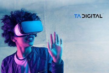 TA Digital Welcomes Brian Meade as the SR. Director Digital Commerce Channels