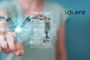 Aavenir Unveils AI-enabled Accounts Payable (AP) Automation Solution on ServiceNow to Optimize Finance Operations