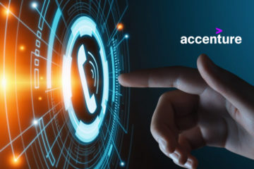 Accenture Helps Exxaro Unlock New Revenue Streams and New Ways of Working with Cloud Technologies