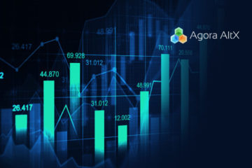 Agora AltX Teams up with Leading Business Bank to Service Opportunity Zone Investments