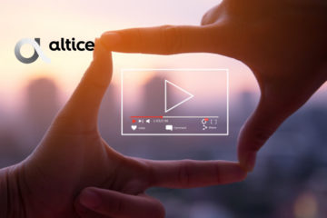 Altice USA to Launch Amazon Prime Video on Altice One