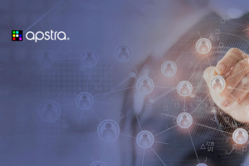 Apstra Expands Leadership Team to Accelerate Software-First Multi-Vendor Intent-Based Networking