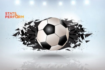 Argentine Football Association Selects Stats Perform for Comprehensive Video and Data Deal