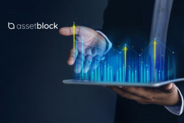 AssetBlock Launches Investment Platform on Algorand with Initial $60 Million in Real Estate Assets