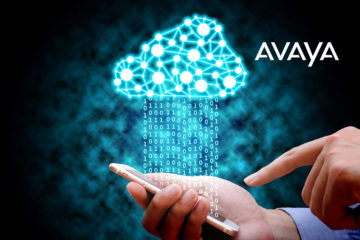 Avaya Provides Update on Strategic Alternatives Review Process