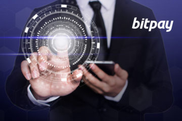 BitPay Launches Support for Ethereum