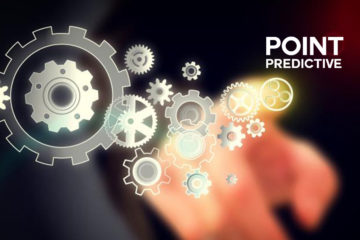 PointPredictive Launches IncomePASS-A ML Income Validation That Replaces the Work Number