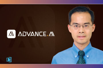 AiThority Interview with Charles Zhang, General Manager at Advance.AI