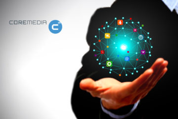 CoreMedia Partners with Translations.com to Reduce Time-to-Market for Global Content Publishing
