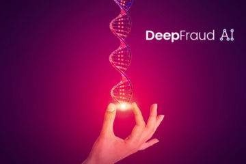 DeepFraud AI, a Recent Google Spinout Company, Named to Insurance CIO Outlook's Top 10 AI Solution Providers – 2019