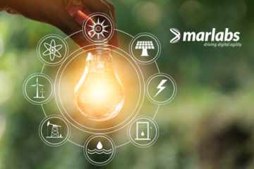 Divergence, the Digital Innovation Lab of Marlabs, Signs MoU with the Glimpse Group