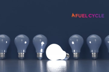 Fuel Cycle Takes Insights to the Next Level with New Product Release