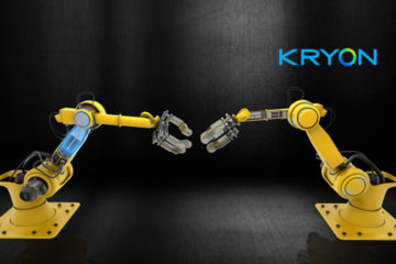 """Kryon Powers Up Its AI Capability with """"AI Booster"""" for Even Smarter RPA"""