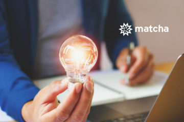 Matcha Releases Low-Cost Software to Power eCommerce Marketing with Content