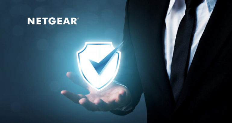 NETGEAR to Join the Open Security and Safety Alliance