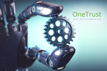 OneTrust Expands Data Discovery Partner Program to Automate Data Discovery Scans into OneTrust Data Inventory & Mapping