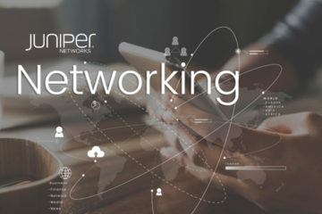 PYXYA Selects Contrail SD-WAN from Juniper Networks for OTT Managed Network Services