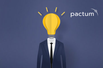 Pactum Launches Artificial Intelligence Tool for Commercial Negotiations