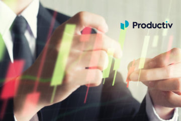 Productiv Announces Real-Time Engagement Analytics for Box