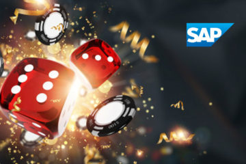 SAP Makes Its Next Move in the Platform Game