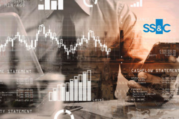 Ss&C to Acquire Algorithmics Assets from IBM