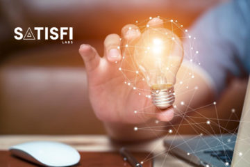 Satisfi Labs Expands Partnership with STL Airport, Unveiling AI-Powered Platform to Provide Official, Accurate Information in One Place