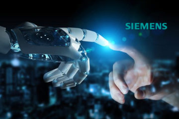Siemens Healthineers Acquiring Tele-Robotics Company, Corindus, Sparks New Energy in Healthcare