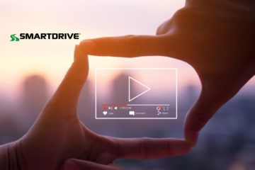 SmartDrive, a Leader in Video-Based Safety Telematics, Raises $90 Million Led by TPG Sixth Street Partners