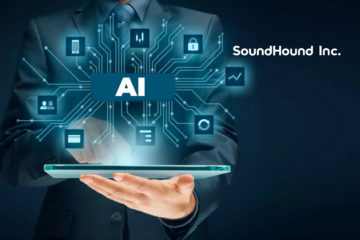 SoundHound INC. Partners with Aisle Ahead to Bring Food and Drink Recipes to Houndify's Voice AI Platform
