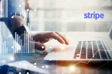 Stripe Expands Global Infrastructure with New Funding Round