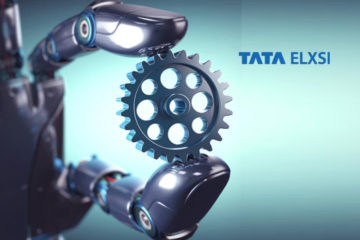 Tata Elxsi to Demonstrate Streaming Services on Microsoft Azure at IBC 2019