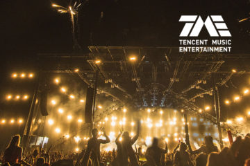 Tencent Music Unveils CTS Strategy to Drive Platform and Ecosystem Growth