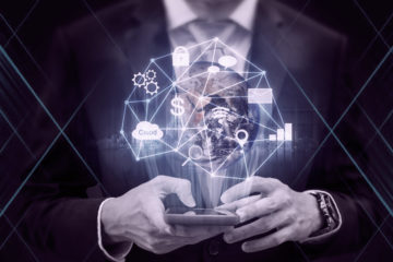 Tips for Building an Enterprise AI Strategy