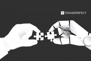 AI Takes Center Stage at TransPerfect's GlobalLink Next 2019 Conference