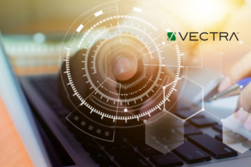 Vectra Introduces the Industry's First Privilege-Aware Network Detection and Response Solution to Strengthen the Enforcement of Zero Trust