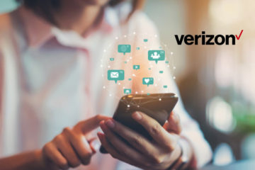 Verizon 5G Standalone Core Trial Paves Way for Robust 5G Consumer and Enterprise Solutions