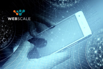 Webscale Launches Cloud Support – DevSecOps Automation Tools and Team of Certified Cloud and E-Commerce Experts