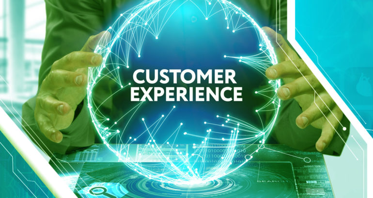 Why Customer Experience Is Essential Today, and How Businesses Can Capitalize on It