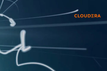 Cloudera's Acquisition of Arcadia Data to Accelerate Time-To-Insight for Data Analytics