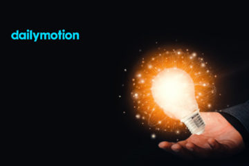 Dailymotion Makes Global Investment in Brand Safety