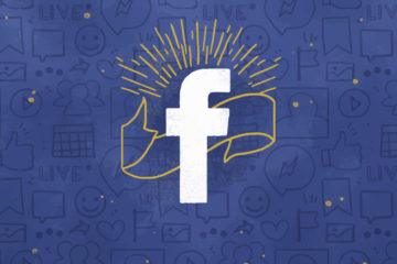 Facebook Acquires Neural Interface Platform CTRL-labs for $1 Billion (Speculated)