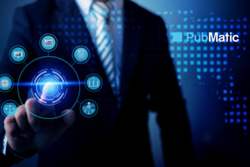 PubMatic Drives Extended Reality Advertising Through Partnership with Admix