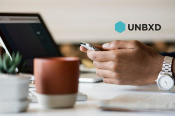 Unbxd Launches $10 Million Partner Fund to Accelerate AI Adoption in eCommerce