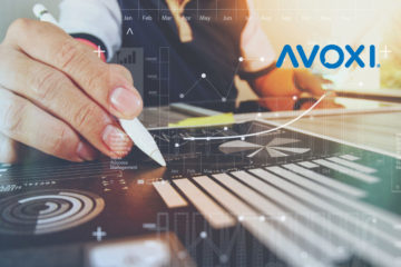 AVOXI Expands Over-the-Top Business Communication Portfolio With Business Text Messaging Feature