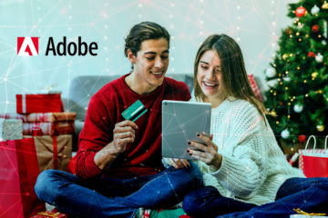 Adobe Forecasts Sales Worth $143 Billion This Holiday Season