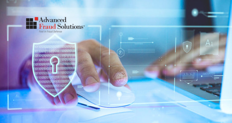 Advanced Fraud Solutions, Automated Systems, Inc. Partner to Enhance Check Fraud Protections