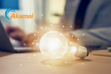 Akamai Technologies Accelerates Development of Solution to Protect Websites from Magecart and Credit Card Skimming with Planned Acquisition of ChameleonX