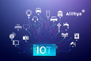 Alithya Invests in IoT and Artificial Intelligence with the Acquisition of Matricis Informatique