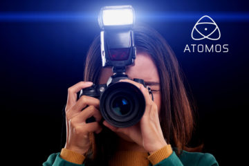 Atomos Acquires Timecode Systems – Launching A New Era For Multicamera Content Creation